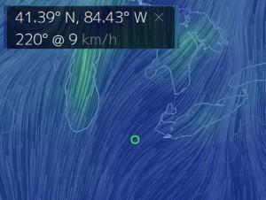 wind-062914