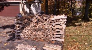 woodpile_sm